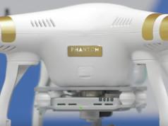 update firmware dji phantom 3