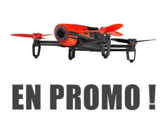 promo bebop drone 1