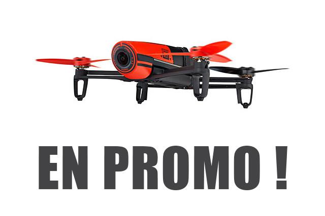 parrot drone 3