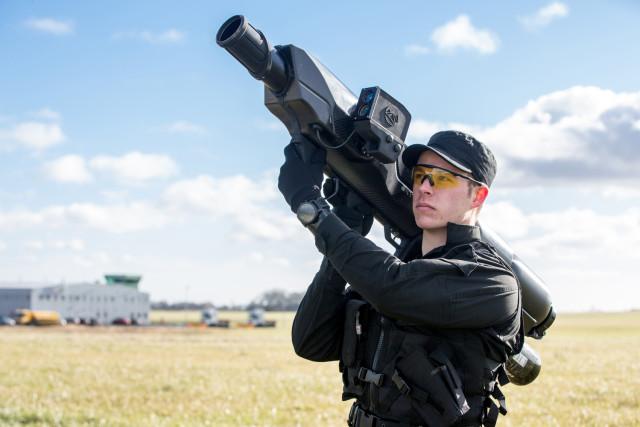 bazooka skywall 100