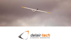 Delair Tech