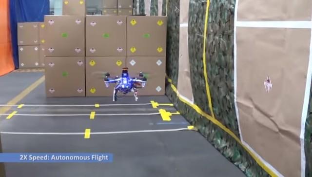 Commander avis drone wave razor et avis moteur pour drone